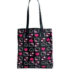Avon Hello Kitty tote bag Brand new.